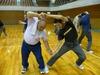 s-2011.7.28体力づくり教室017